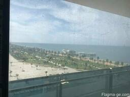 Продажа квартиры в Orbi Beach Towers - фото 4