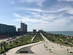 Продажа квартиры в Orbi Beach Towers - фото 6