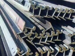 Продажа металлопроката под заказ в Грузию с Украины
