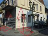 Продажа недвижимости - фото 3