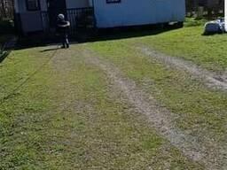 Продажа уютного дома с земельным участком - фото 3