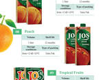 Продукти питания - photo 2