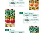 Продукти питания - photo 5