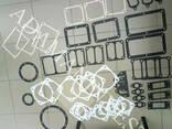 Прокладки компрессора ПК - фото 1