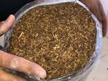 Реализуем оптом на постоянной основе:Табачное сырье из Турци - фото 3