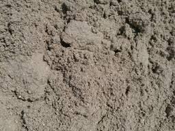 Речной (мытый) песок - фото 7
