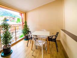 Сдается 1, 2 и 3 комнатные квпртиры в Тбилиси, в смом центре