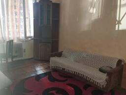Сдается 1 комнатная квартира на улю Хаидел Абашидзе