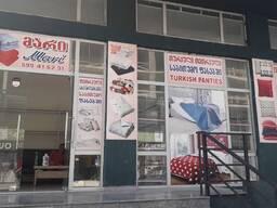 Сдается коммерческое помещение в Батуми