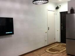 Сдается квартира за 550 лари