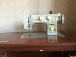 Швейная машинка Подольск 142 - фото 2