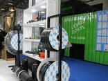 Система капельного орошения Drip Irrigation Systems - photo 2
