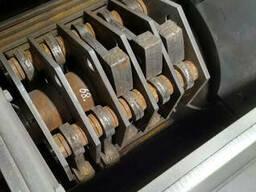 SMD 112 Hammer crusher - photo 5