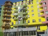 Смежные квартиры 104 и 78 м2. от собственника. Батуми - фото 4