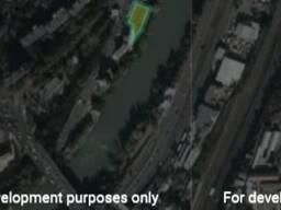 Срочно продаётся земельный участок В Тбилиси
