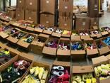 Stock clothes wholesale/ Одежда оптом - photo 2