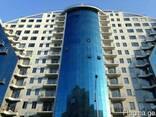 """Subtropic City"" жилой комплекс в Батуми на I линии - фото 2"