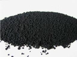 Технический Углерод / Carbon Black К-354