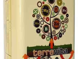 Terravita (Stimulator of growth)