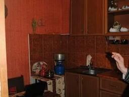 Уютная квартира в центре города Поти. - фото 3