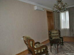 Уютный большой дом с ремонтом и мебелью - фото 3