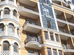 В Батуми на улице Руставели сдается посуточно квартира