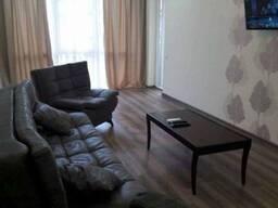 В Батуми недалеко от моря продается квартира