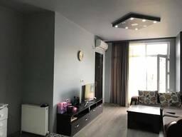 В Батуми продается 2-х комнатная квартира