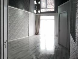 В Батуми Продается 3-х комнатная квартира