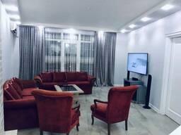 В Батуми продается 4-х комнатная квартира
