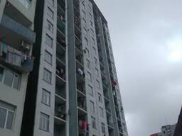 В Батуми продается белый каркас 82. 5 кв. м