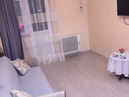 В Батуми продается квартира недалеко от моря