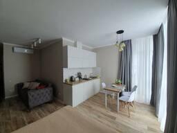 В Батуми сдается 1-комнатная квартира