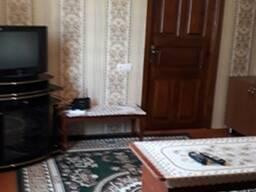 В Батуми сдается 2-комнатная квартира