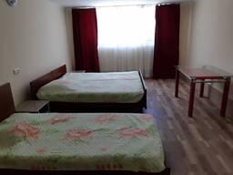 В Батуми сдается посуточно 3-х этажный частный дом