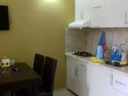 В Батуми сдается посуточно2-комнатная квартира