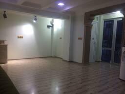В Батуми , сдается в аренду коммерческая помещение