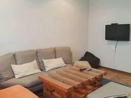 В Старом Батуми продается 3-комнатная квартира