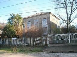 Земельный участок с домом под ремонт - фото 7