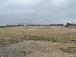 Земельный участок в промышленной зоне для инвестирования - фото 3