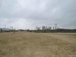 Земельный участок в промышленной зоне для инвестирования - фото 4