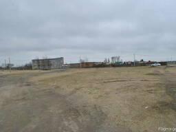 Земельный участок в промышленной зоне для инвестирования - фото 7