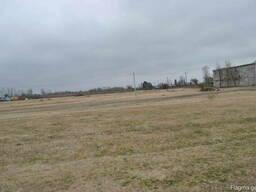 Земельный участок в промышленной зоне для инвестирования - фото 8