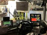 Земснаряды из Канады Амфибекс АЕ1200 Р. - фото 6