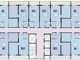Жилой комплекс в Батуми - фото 4
