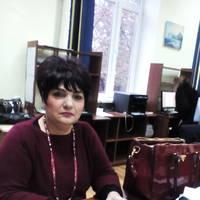 Севинян Мадлена