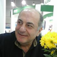 Хурошвили Георгий Тристанович