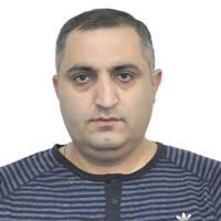 Чиквиладзе Георгий Николаевич