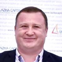 Хвичия Леван Александрович