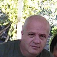 Давиташвили Георги Ревазович